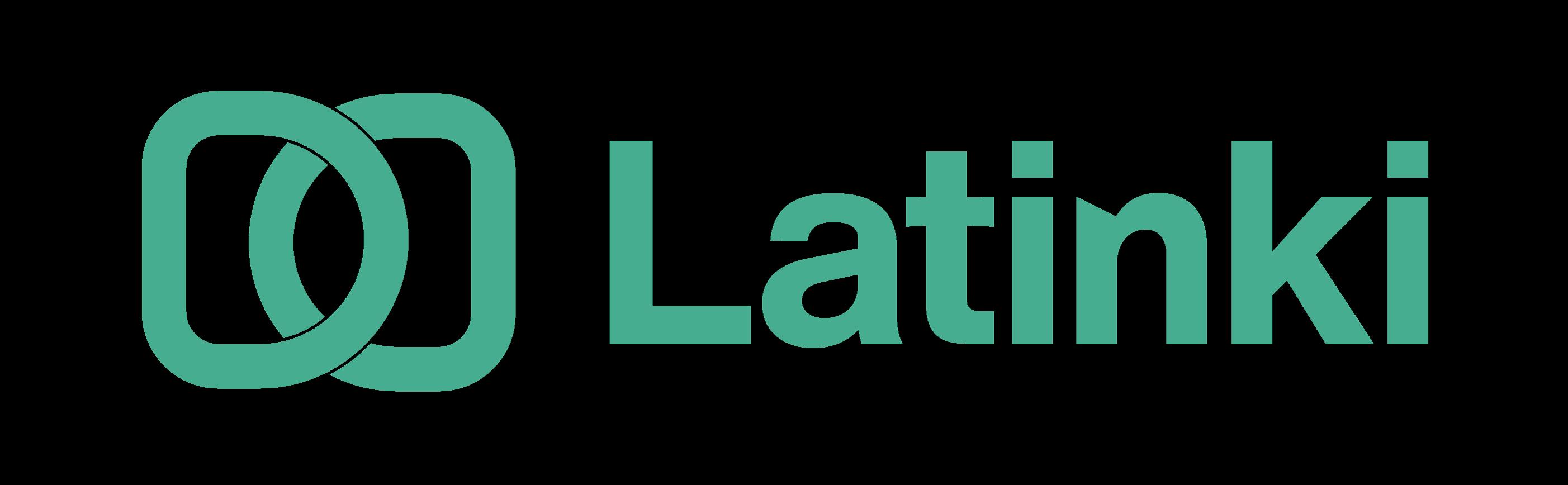 Latinki